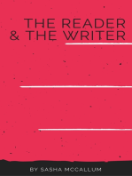 The Reader & The Writer