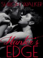 Hunter's Edge