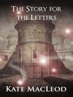 The Story for the Letters