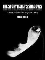 The Storyteller's Shadows