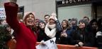 In Historic Move, NBC Names Hoda Kotb Co-Anchor of 'Today,' Replacing Matt Lauer