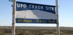 UFO Investigations