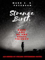 Strange Birth