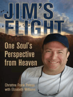 Jim's Flight