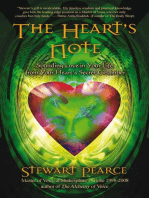 The Heart's Note