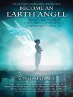 Become an Earth Angel