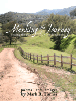Marking the Journey