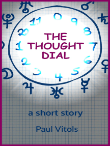 The Thought Dial