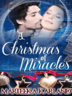 A Christmas of Miracles