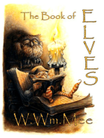 The Book Of Elves