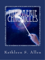 The Faerie Chronicles