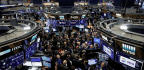 How Evolution Can Make Sense of the Stock Market