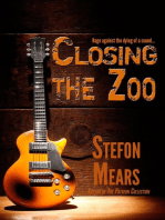 Closing the Zoo