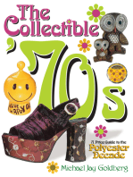 Collectible '70s