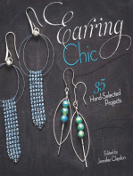 Earring Chic
