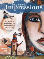 Layered Impressions