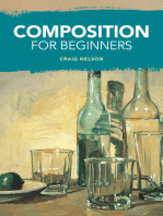 Composition for Beginners