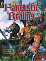 Fantastic Realms!