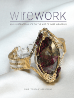 Wirework w/DVD