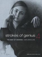 Strokes of Genius 4