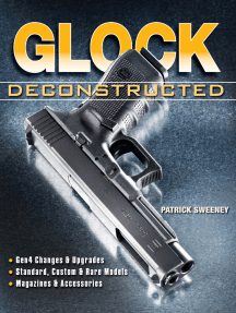 Glock Deconstructed