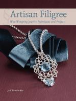 Artisan Filigree