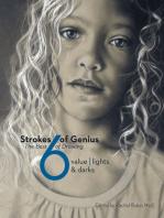 Strokes Of Genius 6