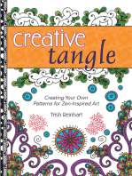 Creative Tangle