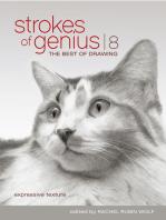 Strokes Of Genius 8