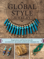 Global Style Jewelry