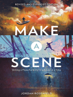 Make a Scene Revised and Expanded Edition