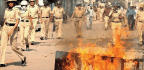 Bhima Koregaon Violence a Result of Political Isolation Among Dalits?