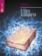 Il libro scomparso