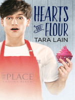 Hearts and Flour
