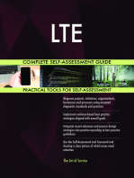 LTE Complete Self-Assessment Guide
