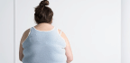Bariatric Surgery Helps Teens With Severe Obesity Reduce Heart Disease Risk
