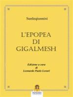 L'Epopea di Gigalmesh