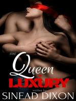 The Queen of Luxury