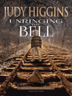 Unringing the Bell