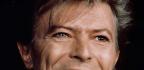 'David Bowie