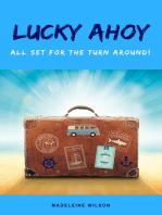 Lucky Ahoy