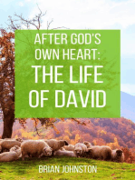 After God's Own Heart