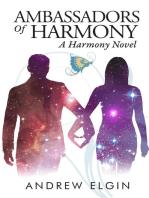 Ambassadors Of Harmony