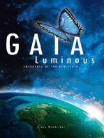 Gaia Luminous