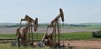 Trump Administration Rescinds Fracking Rule for Public Lands