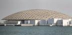 Staging Octavia Butler in Abu Dhabi