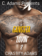 Gangsta Lovin' 2