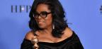 Oprah Winfrey for President? The Idea Reveals an Uncomfortable Truth | Briahna Joy Gray