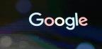 James Damore Sues Google, Alleging Discrimination Against Conservative White Men