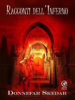Racconti dell'Inferno